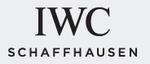 IWC Schaffhausen, Gesamteinrichtung und Konzept mit USM Haller in der Kammgarn Schaffhausen