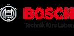 Bosch Packaging Systems Planung und Einrichtung des Empfangs mir Walzer Knoll