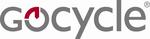 Gocycle e-Bikes, Pedelecs und Speed-Pedelecs kaufen, Probefahren und Beratung in Bern in der Schweiz