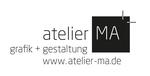 Atelier MA