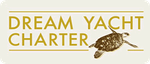 Dream Yacht Charter Segeln im Mittelmeerraum