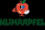 KLiMAAPFEL - Altes Land
