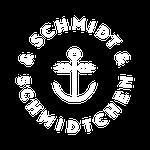 Schmidt & Schmidtchen