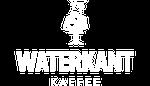 Waterkant Kaffee