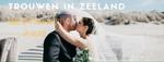 Trouwen in Zeeland Online Marketing, Social Marketing, Webbeheer, Zoekmachine Optimalisatie, Zoekmachine Adverteren