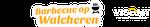 Barbecue op Walcheren Social Media Marketing adviesgesprek
