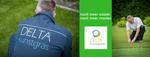 DELTA-Kunstgras Office Management, Zoekmachine Optimalisatie, Social Marketing