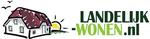 Landelijk-Wonen.nl Zeeland Zeeland Office Management, Online Marketing, Social Marketing, Webbeheer, Zoekmachine Optimalisatie