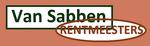 Van Sabben Rentmeesters Office Management, Social Marketing, Zoekmachine Optimalisatie, Online Marketing