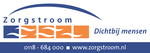 Zorgstroom Office Management