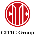 China International Trust and Investment Corporation Group / CITIC Group