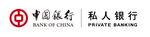 Bank of China Private Banking