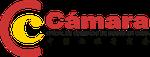 Spanish Chamber of Commerce in China
