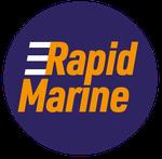 Rapid Marine