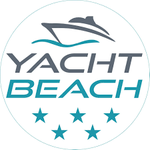 YachtBeach
