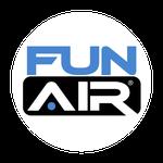 FunAir Inflatables