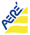 Aere docking solutions