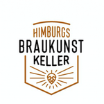 Himburgs Braukunstkeller, München