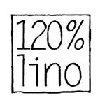 120% lino pour femmes au Puy en Velay