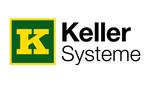 Keller Systeme