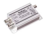 SC-HDSD01 (HDSDI→SD(CVBS)コンバーター)