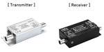 SC-LHCP1001D 映像長距離送信機・受信機セット