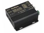 SC-HDT0801S / HDMI→HD-SDIコンバーター+電源重量