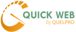 https://www.quick-web.pro/