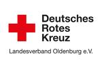 Joern Holzapfel, Oldenburger-Filmmanufaktur, Kreativ-Video oldenburg, Hochzeitsvideo, Hochzeitsfilm, Imagefilm, Deutsches Rotes Kreuz, DRK