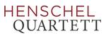 Joern Holzapfel, Oldenburger-Filmmanufaktur, Kreativ-Video oldenburg, Hochzeitsvideo, Hochzeitsfilm, Imagefilm, Henschel Quartett