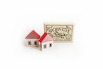 Minibau-Kasten