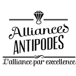Alliances Montpellier Marseilles Nîmes