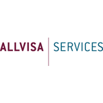 https://www.allvisa-services.ch/