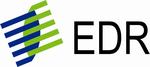 """Das Projekt """"Praxisforschung"""" wurde gefördert von der EDR."""