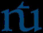 """Das Projekt """"Konzeptionierung der Lehrerausbildung im Fach Niederländisch"""" wurde gefördert von der Nederlandse Taalunie."""