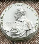 Juan de Juanes  (Pintor)