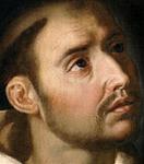 Fray Bonifacio Ferrer (Religioso)