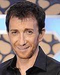 Pablo Motos Burgos     (Presentador y Actor)