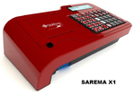 Sarema X1