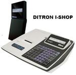 DITRON I-SHOP