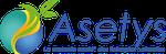 logo asetys