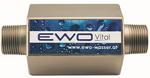 EWO Vital Wasserbelebung