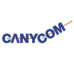 Canycom