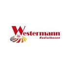Westermann Radialbesen