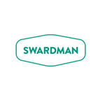 Swardman