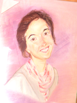 Pastel (1999)