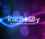 http://www.radiosby.com/histeria-metal-sevillano-para-oidos-exigentes/