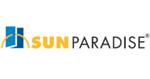 Sunparadise Warm- und Kaltwintergärten