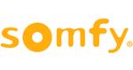 Somfy Rollladenmotore und Steuerungen