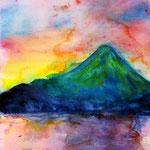 富士山 (2013)
